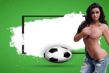 Maxbet Merupakan Situs Judi Bola Populer
